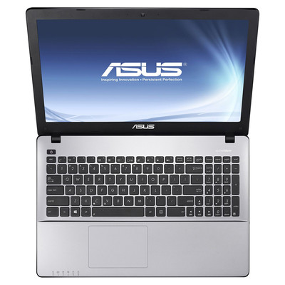 "ASUS-Refurbished X550LA 15.6"" Touchscreen Laptop, 1.6 GHz Intel Core i5-4200U, 8GB RAM, 750GB HDD, Refurbished, English (X550LA-RI5T25), Manufacturer Recertified with 90 days warranty"