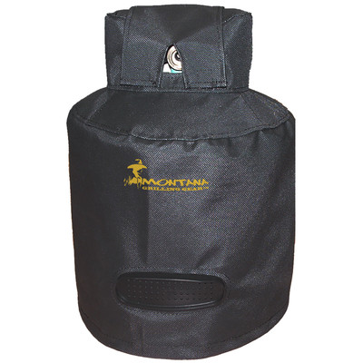 Montana Grilling Gear Tank Cover