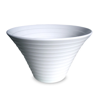 Southern Ice Flare Bowl
