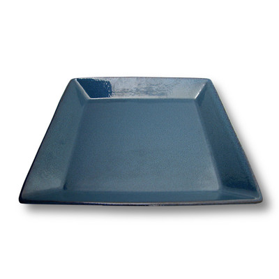 Tranquility Platter
