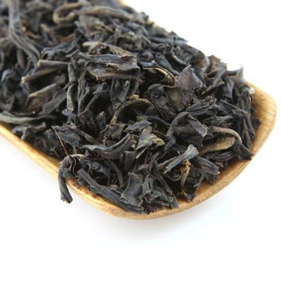 Lychee Black tea 113g