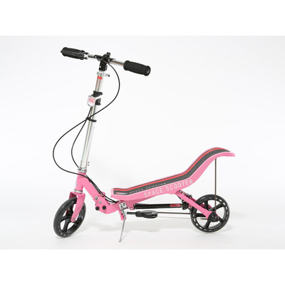 Space Scooter X580 - Toy of the Year 2014 - Pink