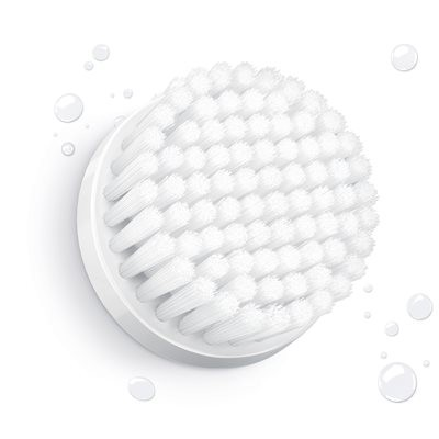 Philips Pure Radiance Replacement Brush Normal