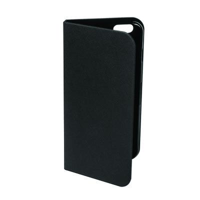 Hardrock Case for iPhone 6