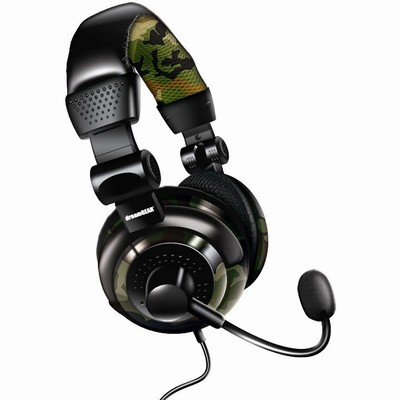 Universal Gaming Headset