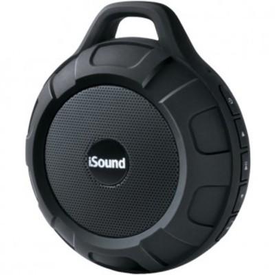 Water Resistant Bluetooth® Speaker (845620067046)