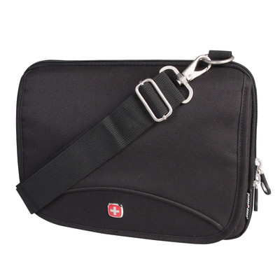 Swiss Gear Ultimate Tablet Business Travel Organizer