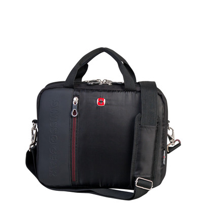 Swiss Gear Double gusset Tablet Bag