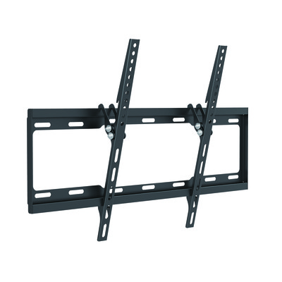 """Tilting wall mount for flat panels up to 75"""" (776941223111)"""