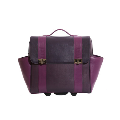 Annie Carry-on Laptop Bag