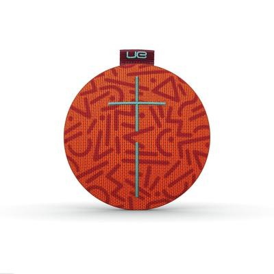 Ultimate Ears Roll - Memphis Orange Peach (97855114006)