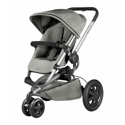 Quinny Buzz Xtra 2.0 Baby Stroller