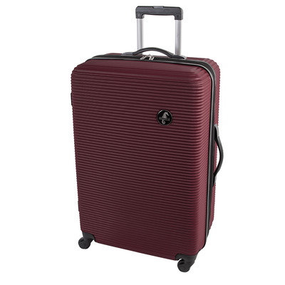 Atlantic Tribute II Hardside Spin 360���° Luggage