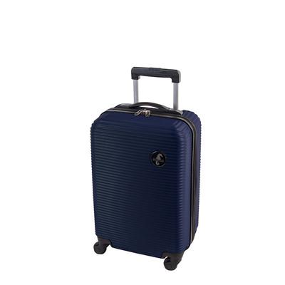 "Atlantic Tribute II 20"" Hardside Spin 360�° Luggage"