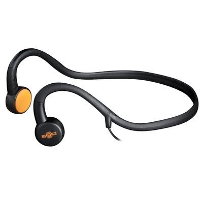 AfterShokz Sportz M3 Bone Conduction Headset with  MIC