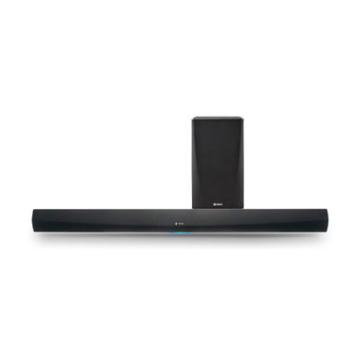 Denon HEOS Home Cinema Wireless Soundbar System (HEOS HOME CINEMA)