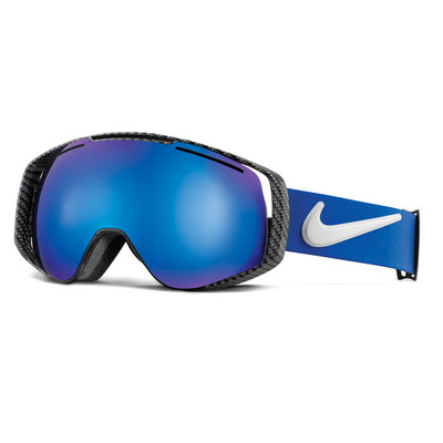 Khyber Snow Goggles - Unisex