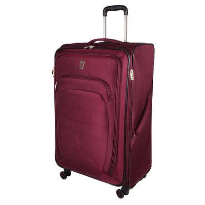 Atlantic Express Lite - Upright