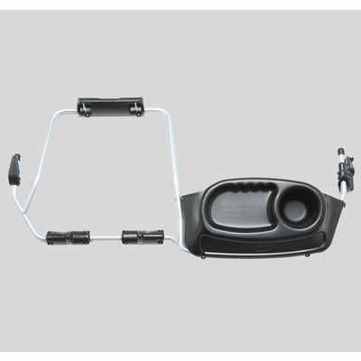 BOB Duallie Car Seat Adapter CS1011(for Graco Classic Connect)