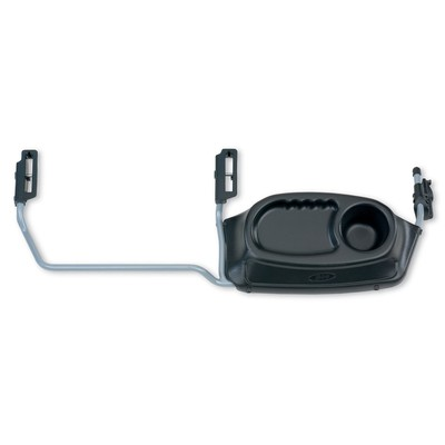 BOB Duallie Car Seat adapter (Britax/BOB)