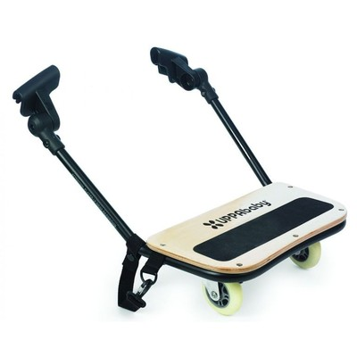 UPPAbaby Piggy Back Board