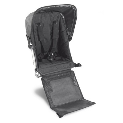 Uppababy Vista Rumble Seat, 2014 And Earlier Models