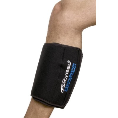 Thermo Active Hot & Cold Calf/Arm Support
