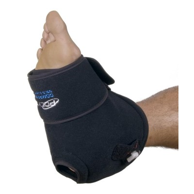 Thermo Active Hot & Cold Ankle Support