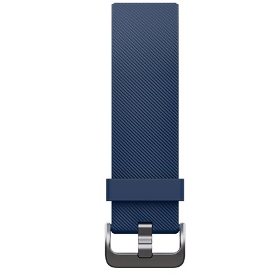 Fitbit Blaze, Classic Accessory Band, Blue