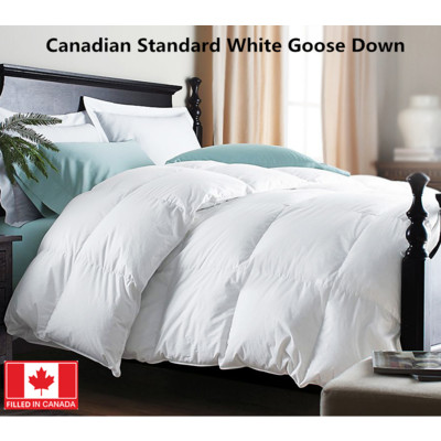 Search Canada Goose In Bedding Sets Comforters