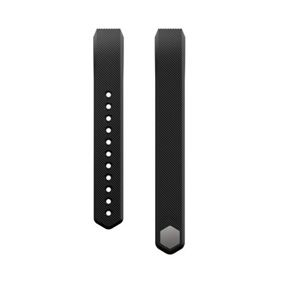 Fitbit Alta, Classic Accessory Band