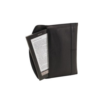 Targus Sleeve for Tablet & E-Reader (THZ002CA)