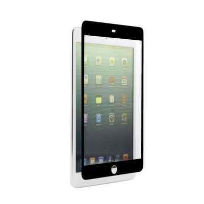 Apple iPad Mini Nitro Glass Screen Protector- Black