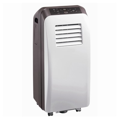 Tosot 10000 BTU Portable Air Conditioner