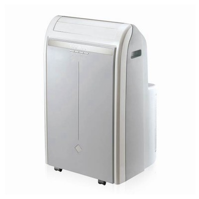 Tosot 14000 BTU Portable Air Conditioner with Heater