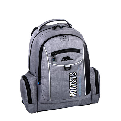 Roots 73 Backpack with Reflective Piping