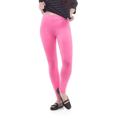 Flight Pant Hot pink