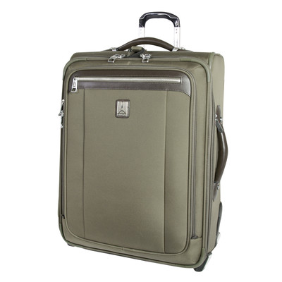 "Travelpro Magna 2 26"" Expandable Rollaboard"