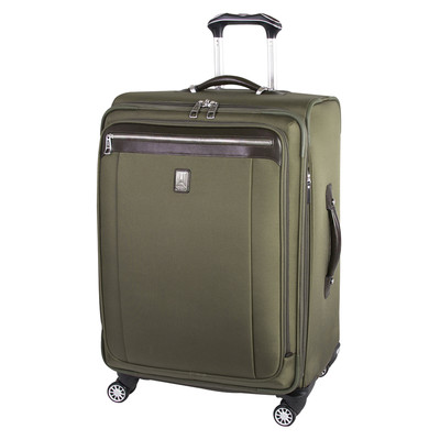 "Travelpro Magna 2 29"" Expandable Spinner"