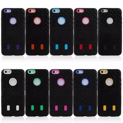iPhone 6/6S Case (Iphone6case)