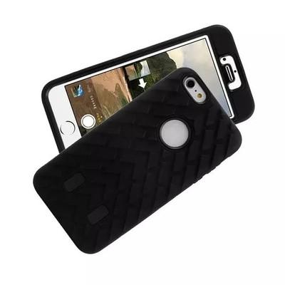 iPhone 6 Plus Case (Iphone6+caseblack)