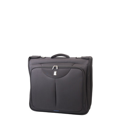 Travelpro Skywalk Lite Bi-Fold Garment bag