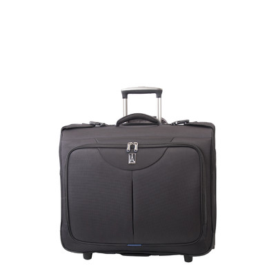 Travelpro Skywalk Lite Wheeled Garment bag