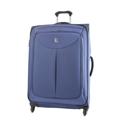 "Travelpro Skywalk Lite 29"" Expandable Spinner"