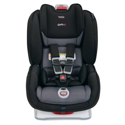 Britax Marathon CT Convertible Car Seat