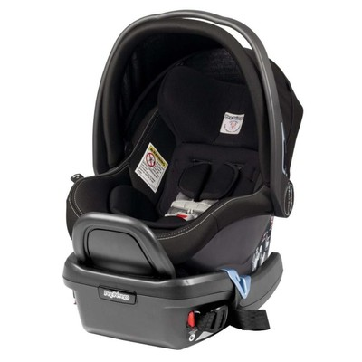 Peg Perego Primo Viaggio Infant Carseat 4/35 Atmosphere