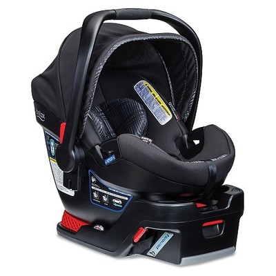 Britax B-Safe Elite