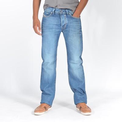 Safado Jeans In 008AT