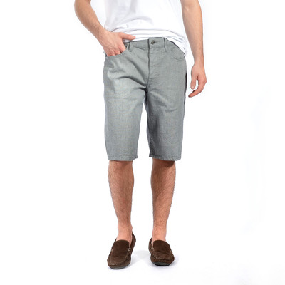The 5 Pocket Shorts in River