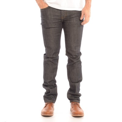 Men's Brixton Jeans In Channing